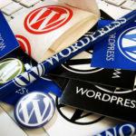 Melihat lebih dalam Widget Wordpress 150x150 » Bumbu Dapur Rahasia Pengguna Blogspot