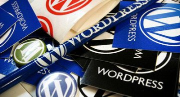 Melihat lebih dalam Widget Wordpress 360x195 » Memahami Fungsi Widget Wordpress
