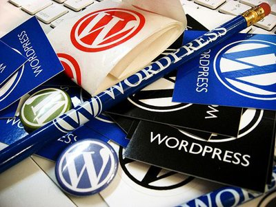 Melihat lebih dalam Widget Wordpress » Memahami Fungsi Widget Wordpress