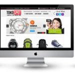 Membuat toko Online yang Responsif 150x150 » Cara Cepat Laku Jualan Produk di Tokopedia yang Praktis dan Bisa Anda Coba Sekarang Juga