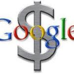 Tips diterima Google Adsense 150x150 » Cara Cepat Laku Jualan Produk di Tokopedia yang Praktis dan Bisa Anda Coba Sekarang Juga