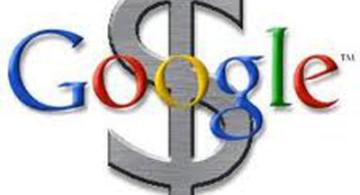 Tips diterima Google Adsense 360x195 » Tips diterima Google Adsense