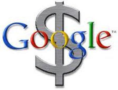 Tips diterima Google Adsense » Tips diterima Google Adsense