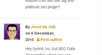 byrest yoast comment 360x195 » Optimasi Wordpress menggunakan Plugin Yoast SEO