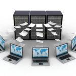 Cara mudah mengetahui hosting dan domain dari website 150x150 » Tips Memilih Hosting untuk Website Anda yang Terpercaya tanpa Ragu