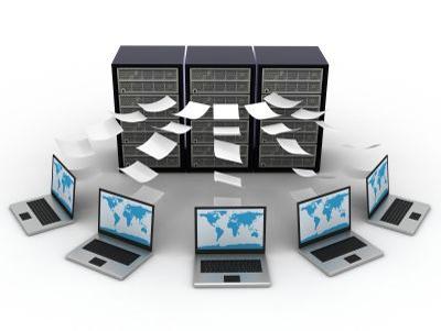 Cara mudah mengetahui hosting dan domain dari website » Cara Mudah Mengetahui Data Hosting dan Domain dari Website