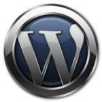 Cara mudah mengganti theme blog Wordpress 150x150 » Ramadhan tahun ini