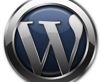 Cara mudah mengganti theme blog Wordpress 401x325 » Cara Mudah Mengganti Theme Blog Wordpress