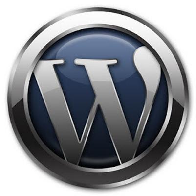 Cara mudah mengganti theme blog Wordpress » Cara Mudah Budidaya Ikan Bandeng di Kolam Terpal