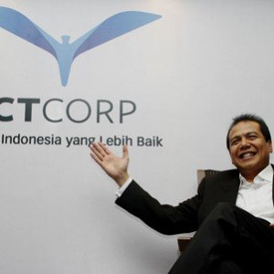 Profil Chairul Tanjung 300x300 » Profil Singkat Chairul Tanjung – Konglomerat 3 bisnis