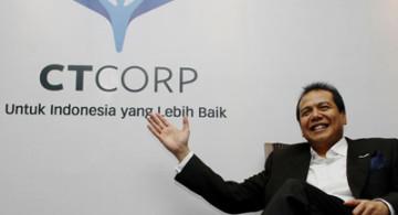 Profil Chairul Tanjung 360x195 » Profil Singkat Chairul Tanjung – Konglomerat 3 bisnis