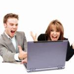 Trik SEO untuk Blogspot 150x150 » Tips Sukses SEO Special untuk Diterapkan