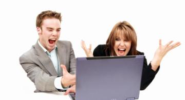 Trik SEO untuk Blogspot
