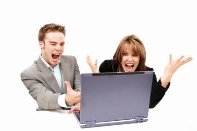 Trik SEO untuk Blogspot » Trik Optimasi SEO untuk Blogspot