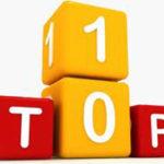 cara seo top ranking 1 google 150x150 » Cara Mencari Guest Post untuk Tujuan SEO Anda