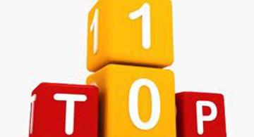 cara seo top ranking 1 google 360x195 » Cara SEO yang Mudah agar Top Ranking 1 Google