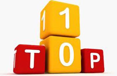 cara seo top ranking 1 google » Cara SEO yang Mudah agar Top Ranking 1 Google