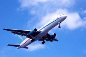 plane flying 001 300x199 » Tujuan Wisata Termahal di Dunia, Bikin Harus Ajukan Pinjaman