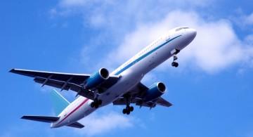 plane flying 001 360x195 » Tujuan Wisata Termahal di Dunia, Bikin Harus Ajukan Pinjaman