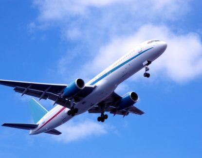 plane flying 001 415x325 » Tujuan Wisata Termahal di Dunia, Bikin Harus Ajukan Pinjaman