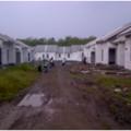 prumahan001 120x120 » Peranan PNG Dalam Pelayanan Rumah Tangga