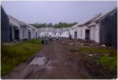 prumahan001 » Peranan PNG Dalam Pelayanan Rumah Tangga