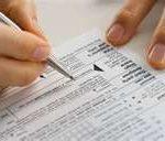 tax5 150x128 » Tujuan Wisata Termahal di Dunia, Bikin Harus Ajukan Pinjaman