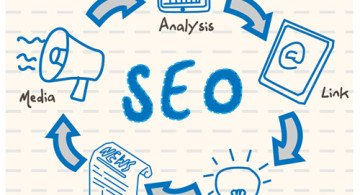seo dan bisnis online 360x195 » Bagaimana Efek SEO ke Bisnis Online Anda?