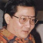 Profil Poetra Sampoerna – Peringkat 9 Orang Terkaya Indonesia
