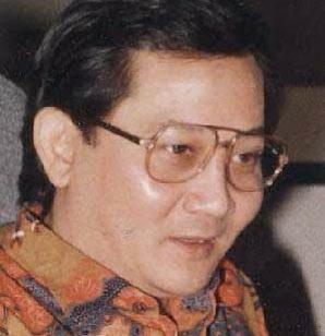 profil poetra sampoerna 298x308 » Profil Poetra Sampoerna – Peringkat 9 Orang Terkaya Indonesia