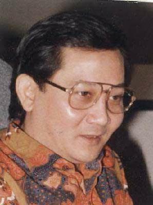 profil poetra sampoerna » Ban Terbaik di Indonesia GT Radial