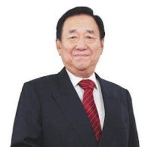 profil soegiarto adikoesoemo 300x293 » Profil Soegiarto Adikoesoemo – Siapakah Beliau?