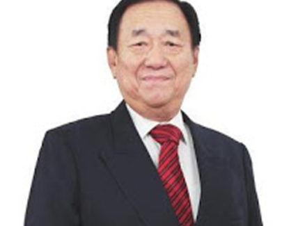 profil soegiarto adikoesoemo 415x325 » Profil Soegiarto Adikoesoemo – Siapakah Beliau?
