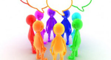 Backlinks forum profile 360x195 » Backlinks Forum Profile apakah masih Manjur