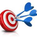 Penempatan keyword yang baik 120x120 » Penempatan Keyword yang Baik untuk Top 10 Google
