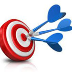 Penempatan keyword yang baik 150x150 » Cara Mencari Guest Post untuk Tujuan SEO Anda