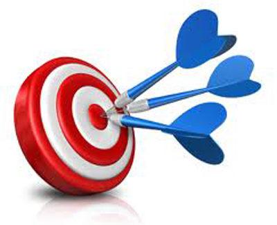 Penempatan keyword yang baik 400x325 » Penempatan Keyword yang Baik untuk Top 10 Google