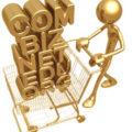 Pengertian dari domain 120x120 » Pengertian dari Domain secara mendetail
