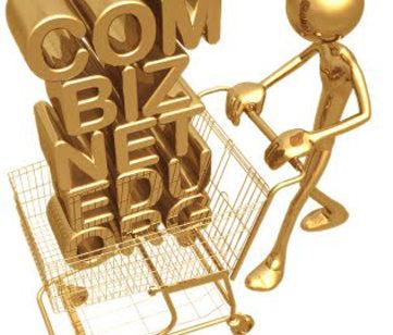 Pengertian dari domain 361x308 » Pengertian dari Domain secara mendetail