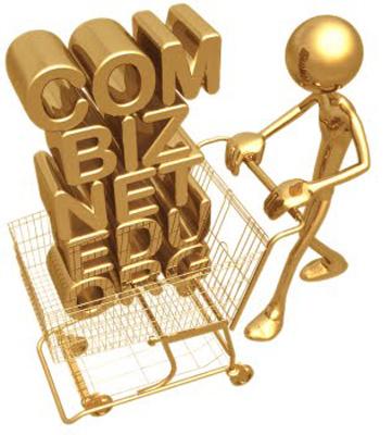 Pengertian dari domain » Pengertian dari Domain secara mendetail