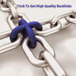 SEO dengan contextual backlinks 150x150 » Cara Mencari Guest Post untuk Tujuan SEO Anda