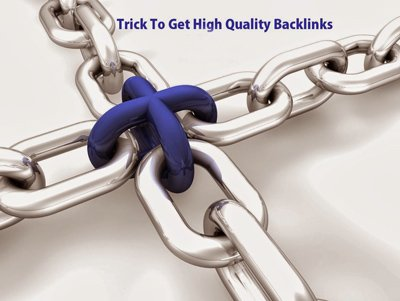 SEO dengan contextual backlinks » SEO dengan Contextual Backlinks Mujarab