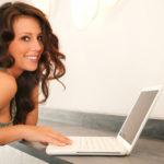 Tips Sukses SEO 150x150 » Bagaimana Efek SEO ke Bisnis Online Anda?