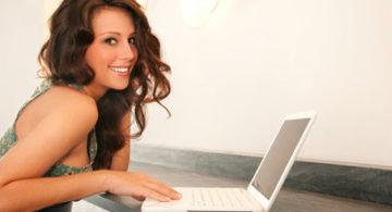 Tips Sukses SEO 360x195 » Tips Sukses SEO Special untuk Diterapkan