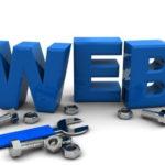 Tips memilih web hosting terpercaya 150x150 » Tips Bermain CPA Peluang Bisnis Online yang Lebih Gurih dari Adsense