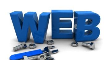 Tips memilih web hosting terpercaya