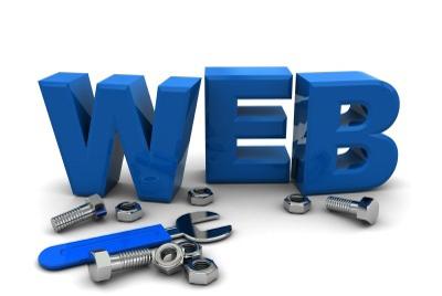 Tips memilih web hosting terpercaya » Tips Memilih Hosting untuk Website Anda yang Terpercaya tanpa Ragu