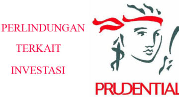 prudential-perlindungan-investasi