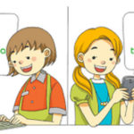 jualan online di tokopedia 150x150 » Ketahui Hal Penting Berikut Sebelum membeli Emas