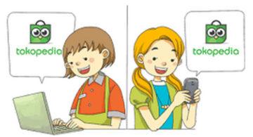 jualan online di tokopedia 360x195 » Cara Cepat Laku Jualan Produk di Tokopedia yang Praktis dan Bisa Anda Coba Sekarang Juga